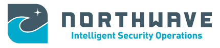 Northwave - Intelligent Security Operations - A safe digital journey